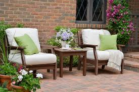 Patio Furniture And Decor by Outdoor Patio And Deck Furniture Kalamazoo Portage Mi