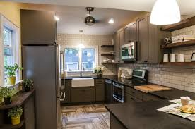 Small Kitchen Design Ideas With Island Kitchen Modular Kitchen Designs Photos Small Kitchen Ideas On A