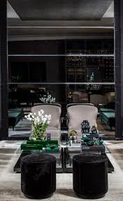 ford headquarters inside best 25 tom ford interior ideas on pinterest tom ford store