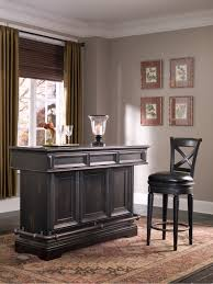 Pulaski Bedroom Furniture Buy Accentrics Brookfield Home Bar Set By Pulaski From Www