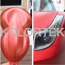 pop car paint color candy pearls custom auto painting candy paint
