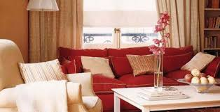 Rent Center Living Room Furniture by Sofa Living Room Sofas Frightening Living Room Sofa Toronto