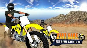motocross bike videos dirt bike extreme stunts 3d android apps on google play