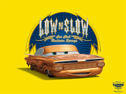 cars characters ramone image ramone worldofcars jpg pixar wiki fandom powered by wikia