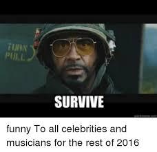 Survival Memes - 25 best memes about survival funny survival funny memes