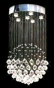 Chandeliers Designs Pictures Best 25 Contemporary Chandelier Ideas On Pinterest Modern