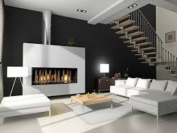 Fireplace Xtrordinair Prices by Xtreme Gas Fireplace By Fireplace Xtrodinaire Wyoming Dealer