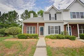 4 bedroom houses for rent in charlotte nc 28273 real estate homes for sale realtor com