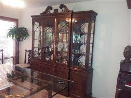 Bedroom Furniture Ta Fl Bedroom Furniture Ta Florida