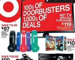 target rca tablet black friday deal target black friday 2017 deals u0026 sales and ad scan