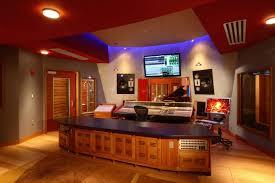 41 best music studios images on pinterest music studios studio