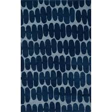 Modern Rugs Direct by Area Rugs Shape Square Goingrugs