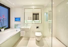 strikingly idea home design bathroom interior design bathroom