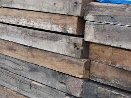 wormy chestnut lumber co