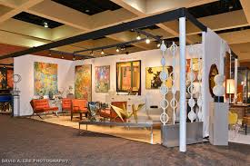 Palm Springs Home Design Expo by This Week U0027s Major Events Art U0026 Design Fairs In Palm Springs