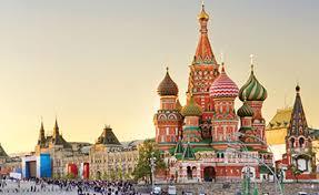 martins world travel uk europe europe city breaks