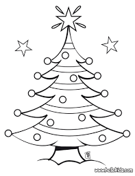 28 xmas coloring page christmas coloring pages free large