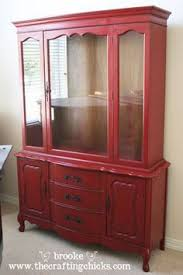 dining room hutch makeover reveal it u0027s a mom u0027s world posts