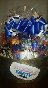 las vegas gift baskets las vegas gift baskets las vegas gift baskets same day delivery