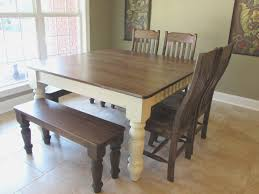 dining room simple refinish dining room table top popular home