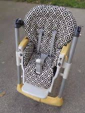 Fisher Price High Chair Replacement Cover High Chair Replacement Cover Ebay