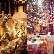 indian wedding decoration lighting decor ideas for indian wedding slide 7 ifairer