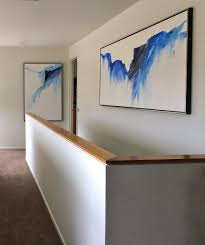 Cool Wall Art Ideas by Art On Walls Cool As Wall Art Ideas On Abstract Wall Art