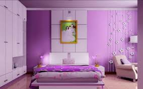 Dark Purple Bedroom by Uncategorized Bedroom Decor Dark Purple Room Cute Room Colors