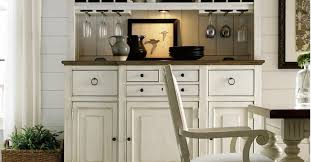 cheap buffet tables sideboards cheap sideboards and buffets luxury