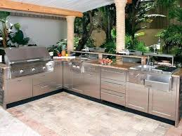 stainless steel kitchen cabinets manufacturers stainless steel kitchen cabinets stainless steel kitchen cabinets