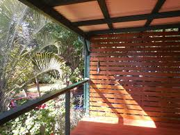 Timber Patios Perth by Timber Screens Perth By Castlegate Perth Timber Screens Specialists