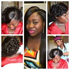 hairstyles with xpression braids braids using xpression hair