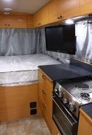 best 25 toyota motorhome ideas on pinterest camper renovation