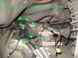 fuel pump u0026 tank removal diy 850 s70 u0026 gen 1 v70