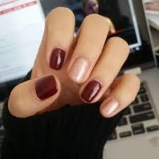coco young nail salon 20 photos u0026 84 reviews nail salons