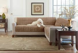 Leather Sofa Set L Shape The Most Popular L Shaped Sectional Sofa Covers 77 With Additional