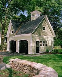 cottage style garage plans 40 best detached garage model for your wonderful house carriage