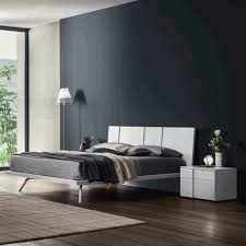 Alf Bedroom Furniture Collections Alf Italia Ginger Will White Bedroom Set Kobos Furniture