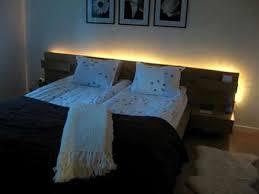 Rope Lights For Bedroom 3 Diy S Ways Of Using 24v Led Rope Light Attach 409 Jpg