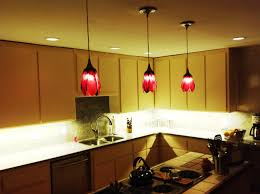 Lights For Island Kitchen Pendant Light For Kitchen Island Modern White Dining Chairs Style