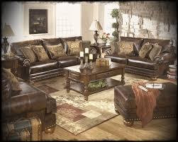 Furniture Layaway Ashley Furniture Waco Tx