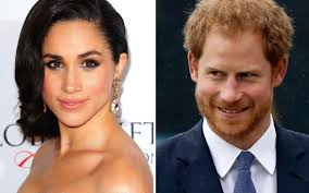 prince harry and meghan markle travel to norway to see the