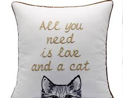 personalized cat gifts personalized cat lover gift christmas gift shelves decor