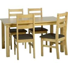 Cheap Kitchen Tables Sets by Dining Table Glass Dining Table Sets 4 Chairs Glass Top Dining