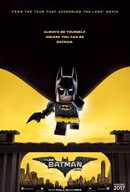 234 best new movie posters images on pinterest new movie posters