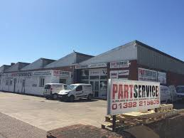 lexus exeter uk part service exeter for car parts in exeter part service news