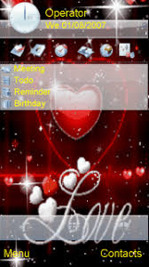 love themes for nokia 5233 love gif mobile themes for nokia 5233