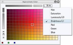 functions clip studio paint clip studio net
