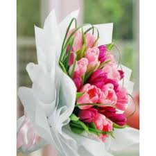 Tulip Bouquets Tulip Flowers Delivery Philippines Online Flower Shop Philippines