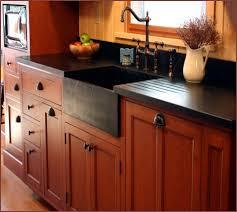 restaining kitchen cabinets furniture home design ideas
